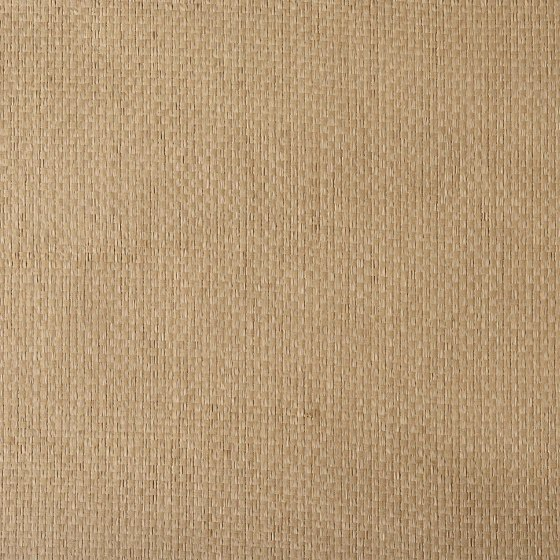 Decoration by natural materials   W18 by Caneplex Design   Wall coverings / wallpapers