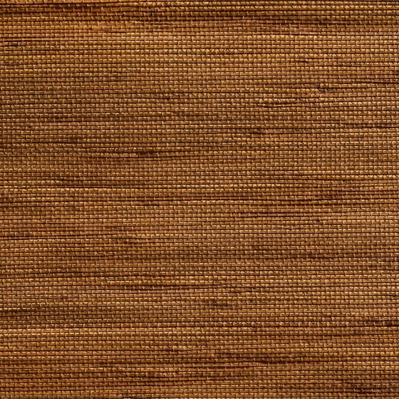 Decoration by natural materials | W20 by Caneplex Design | Wall coverings / wallpapers
