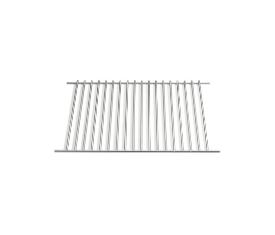 CRATE Grid by höfats | Barbecues