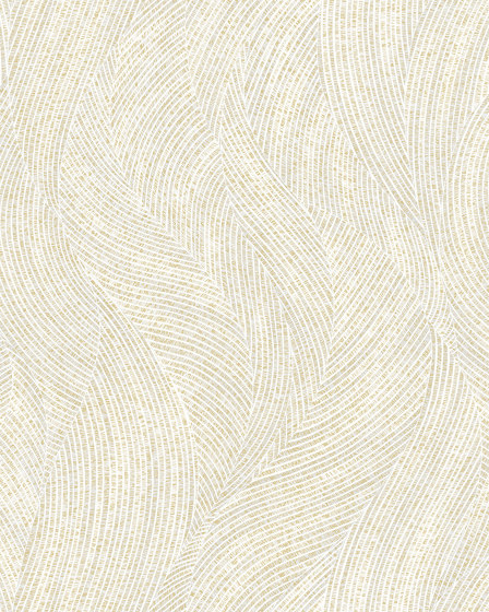 Elegant - Graphical pattern wallpaper VD219167-DI by e-Delux | Wall coverings / wallpapers