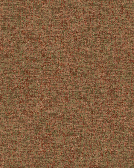 Fancy - Tone-on-tone wallpaper DE120056-DI by e-Delux   Wall coverings / wallpapers