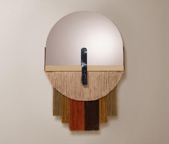 Souk by Dooq   Mirrors