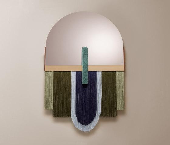 Souk by Dooq | Mirrors
