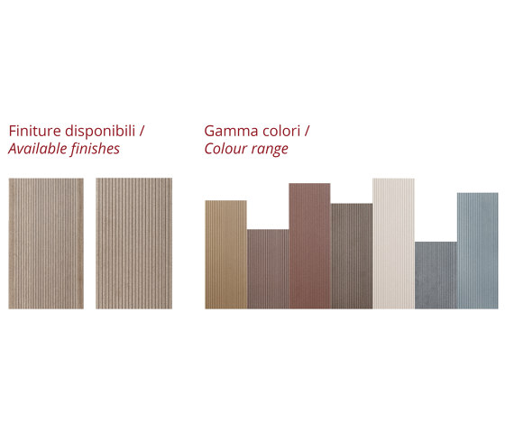 plus profile 140x21 by plasticWOOD | Decking systems