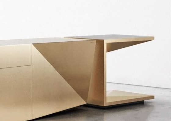 FOLD by steininger.designers | Hobs