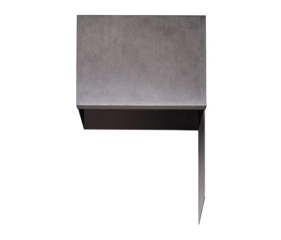 ROCKAIR by steininger.designers | Modular kitchens