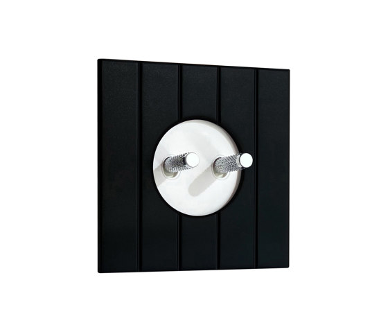 Studio   Toggle Switch by FEDE   Toggle switches