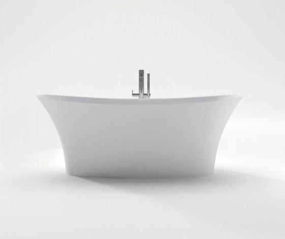 Flower by Ideagroup | Bathtubs