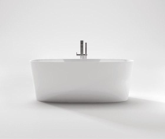 Loop by Ideagroup   Bathtubs