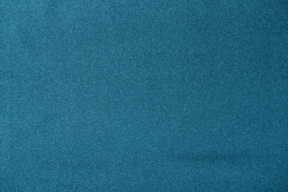 Shabby Velvet 31 by Flukso | Upholstery fabrics