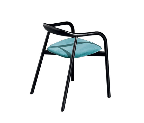 Autumn Chair by Sovet | Chairs