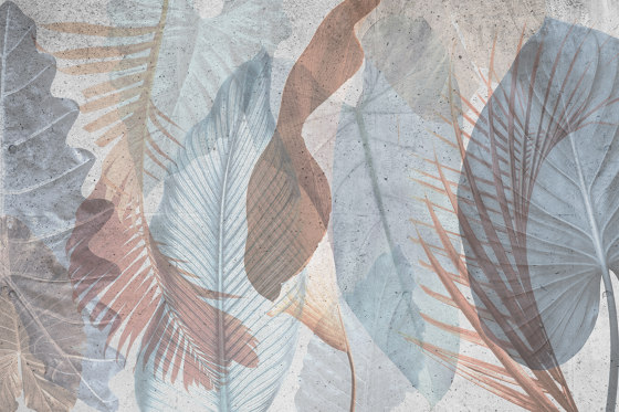 Shadows Collection | SH 19 by Affreschi & Affreschi | Wall coverings / wallpapers
