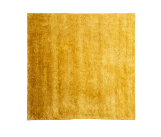 Bliss Golden Mimosa by Studio5   Rugs