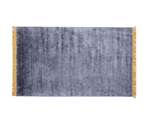 Bliss Storm Grey by Studio5 | Rugs