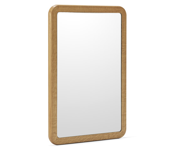 Miss Holly Mirror by Stolab | Mirrors