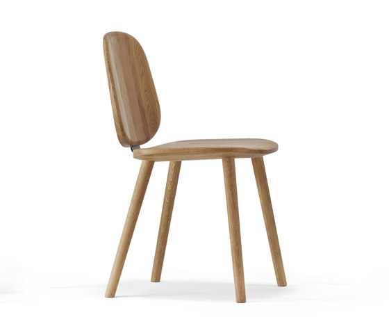 Sture Chair by Stolab | Chairs