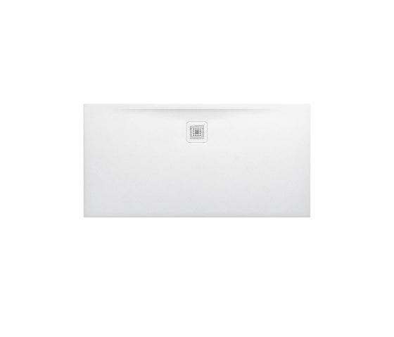 Laufen PRO | Shower tray by Laufen | Shower trays