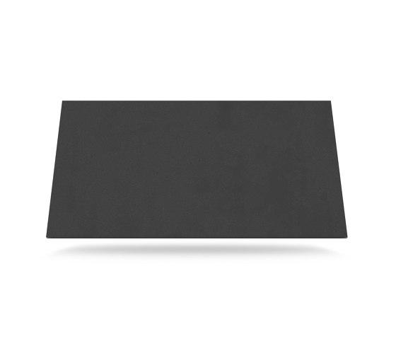 Dekton Eter von Cosentino | Mineralwerkstoff Platten