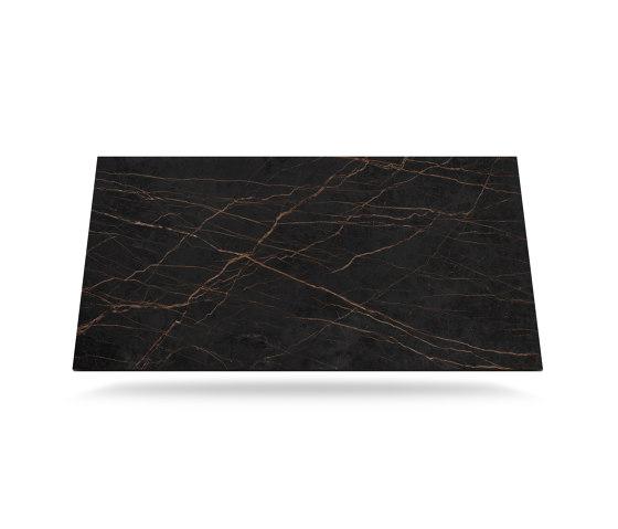Dekton Laurent von Cosentino | Mineralwerkstoff Platten