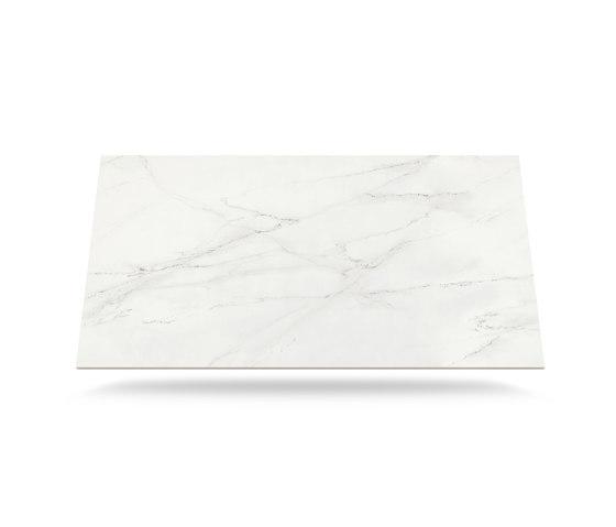 Dekton Rem von Cosentino | Mineralwerkstoff Platten
