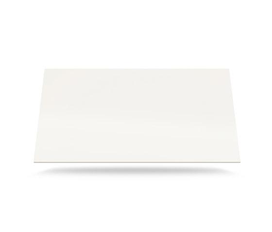Dekton Uyuni by Cosentino | Facade systems