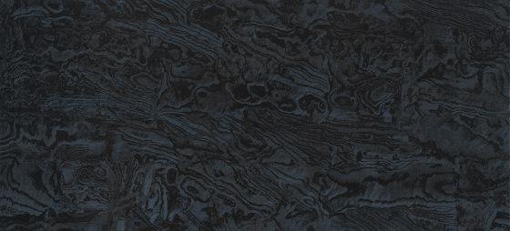 Liquid Embers von Cosentino | Mineralwerkstoff Platten