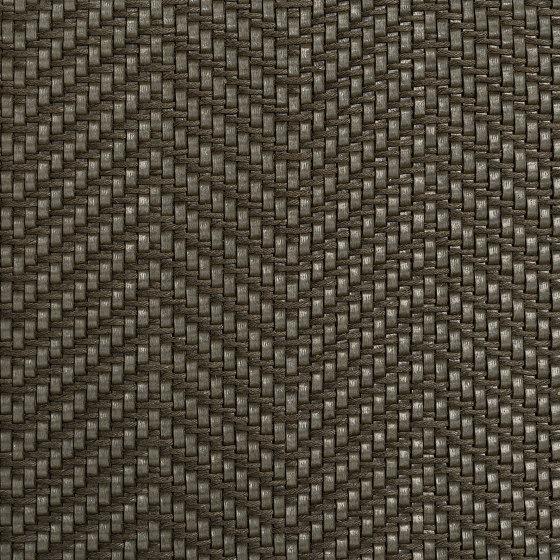 A-750 | Color 847 by Naturtex | Drapery fabrics