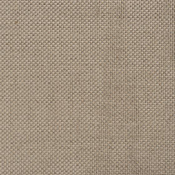 A-949 | Color 13 by Naturtex | Drapery fabrics