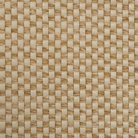 A-1037 | Color 29 by Naturtex | Wall-to-wall carpets