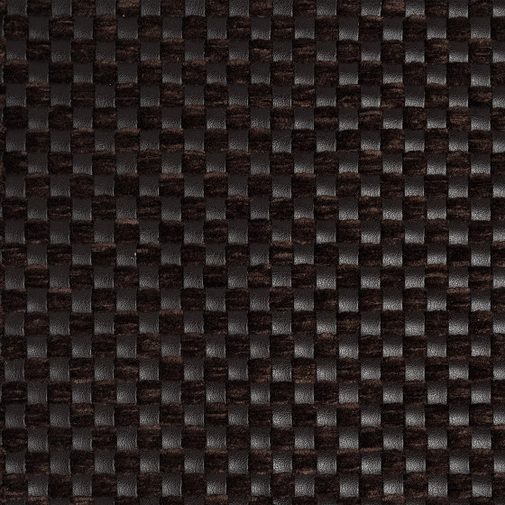 A-1037 | Color 3 by Naturtex | Wall-to-wall carpets