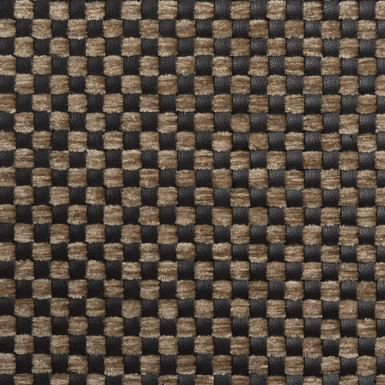 A-1037   Color 4 by Naturtex   Wall-to-wall carpets