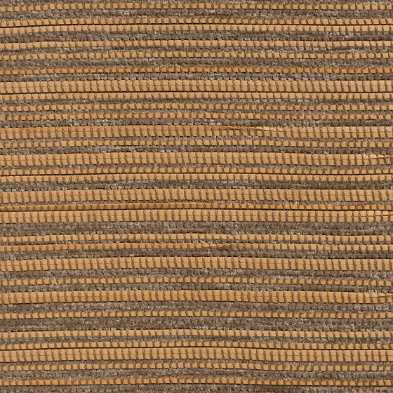 A-1052 | Color 30 by Naturtex | Wall-to-wall carpets
