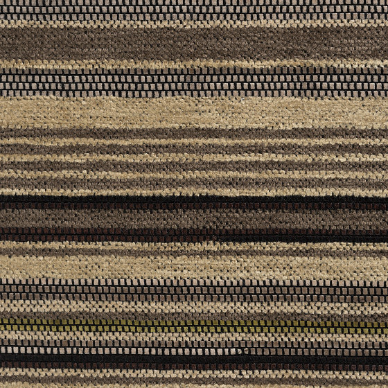 A-1122 | Color 8v2 by Naturtex | Wall-to-wall carpets