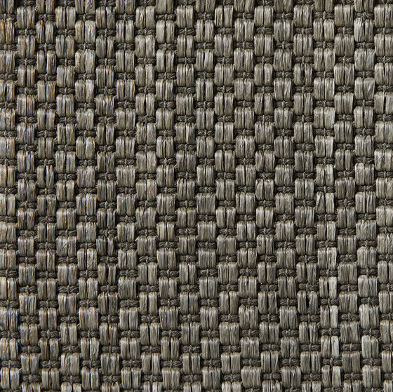 A-1331   Color 847 by Naturtex   Wall-to-wall carpets