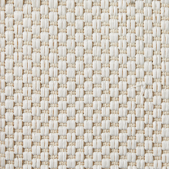 A-1331   White by Naturtex   Wall-to-wall carpets