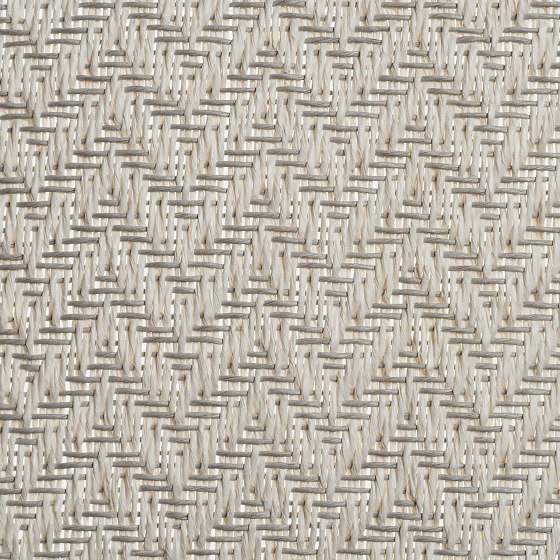 A-1362 | Color 1 by Naturtex | Drapery fabrics