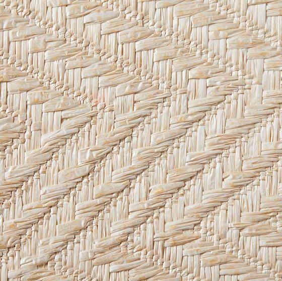 A-1398   Color 852 by Naturtex   Drapery fabrics