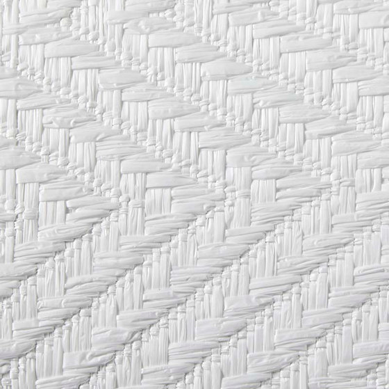A-1398 | White by Naturtex | Drapery fabrics