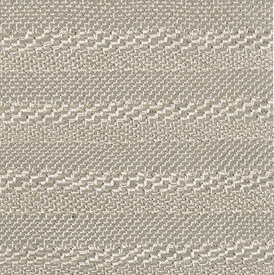 A-1427 | Platinum by Naturtex | Drapery fabrics