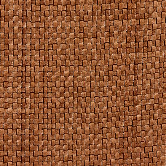 A-1539   Color 4442 by Naturtex   Drapery fabrics