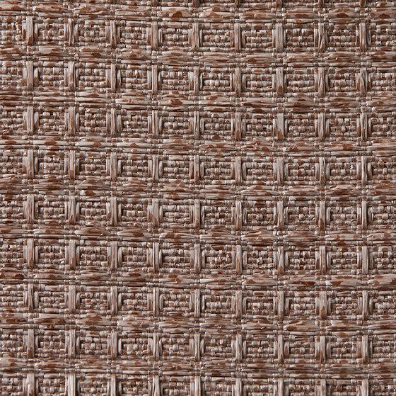 A-1544 | Color 3496 by Naturtex | Drapery fabrics
