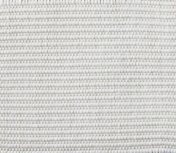 A-1612 | White by Naturtex | Drapery fabrics