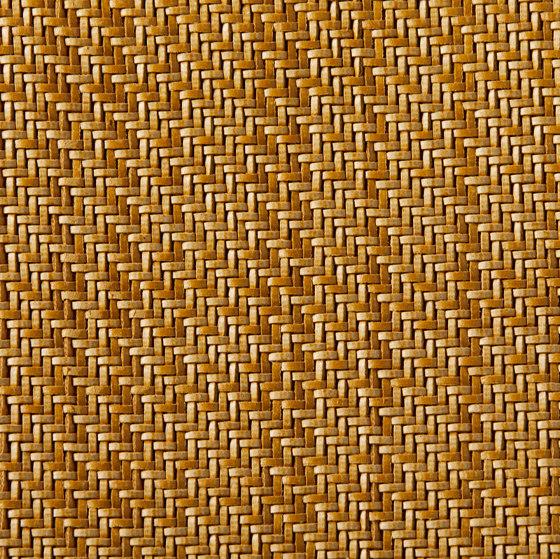 A-1779 | Color 1010 by Naturtex | Drapery fabrics
