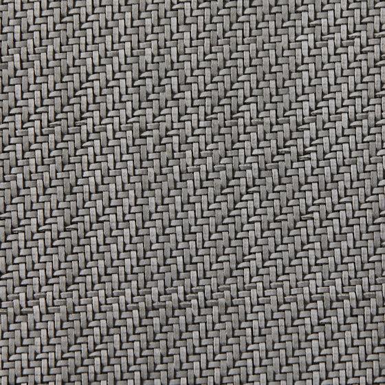 A-1779   Color 1410 by Naturtex   Drapery fabrics