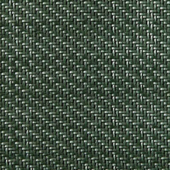 A-1779   Color 997 by Naturtex   Drapery fabrics