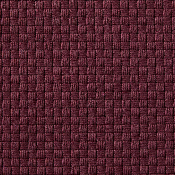 A-2000   Garnet by Naturtex   Drapery fabrics