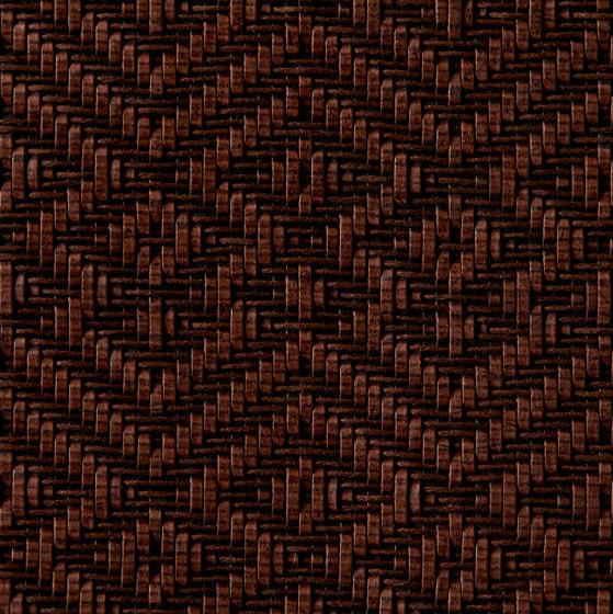 A-2351   Color 593 by Naturtex   Drapery fabrics