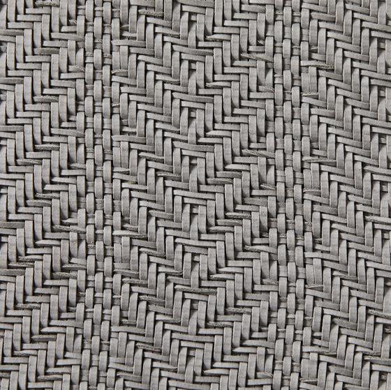 A-2491   Color 1410 by Naturtex   Drapery fabrics