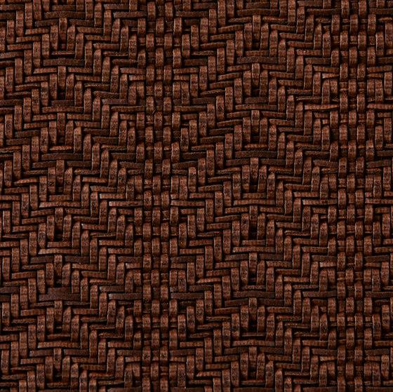 A-2491   Color 593 by Naturtex   Drapery fabrics