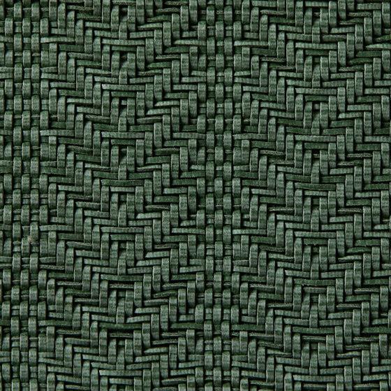 A-2491 | Color 997 by Naturtex | Drapery fabrics